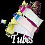 Forum de création Tube10