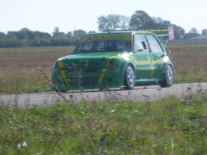 Ma R5 GT Maxi P1000412