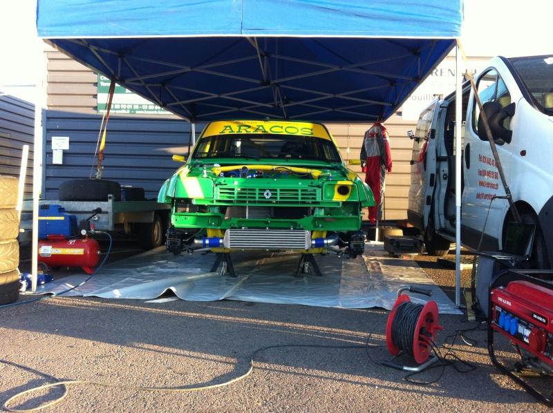 Ma R5 GT Maxi Photo_13