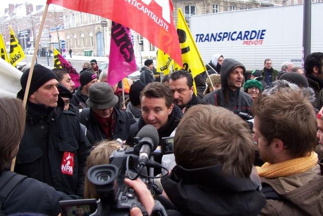 Les Syndicats 100_2211