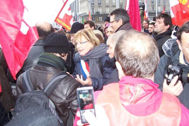 Les Syndicats 100_2212