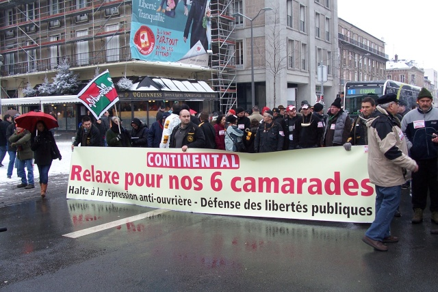 Les Syndicats 100_2214