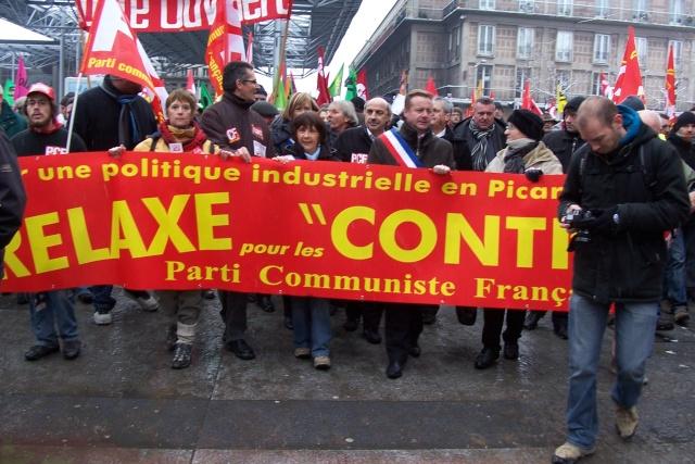 Les Syndicats 100_2215