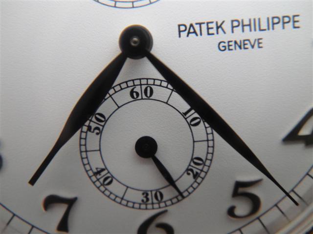 une boite Patek Phillipe Dsc01328