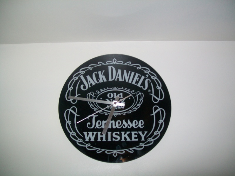 Sous le Sapin de Noel Whisky10