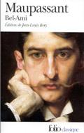 Maupassant Guy (de) - Page 3 414cjs10
