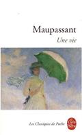 Maupassant Guy (de) - Page 3 41gus710