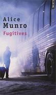 Alice Munro - Page 3 Fugiti10