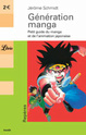 [Manga] Essais sur Bande Dessinée Japonaise 22903310