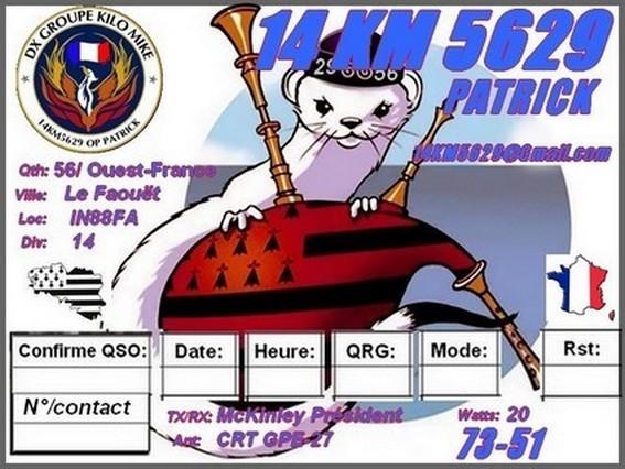 eQSL  - Page 5 Qsl_km10