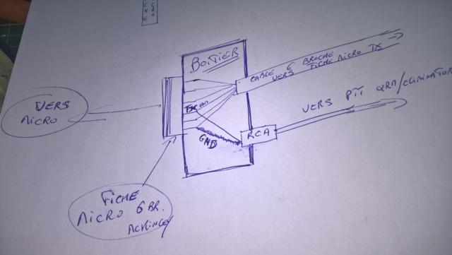 Wimo QRM-éliminator (Filtre anti QRMs) - Page 15 Wp_20218