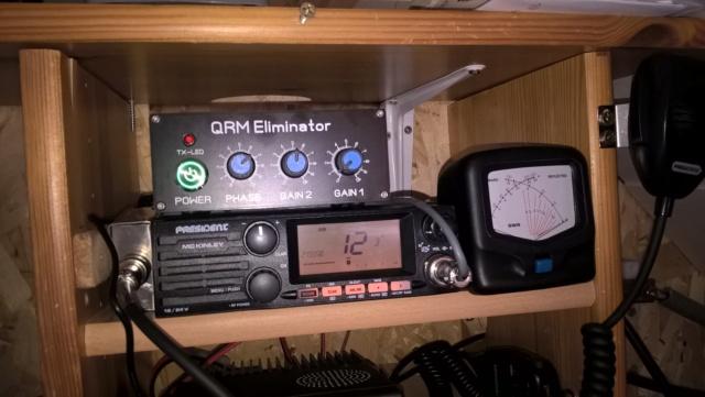 Wimo QRM-éliminator (Filtre anti QRMs) - Page 16 Wp_20222