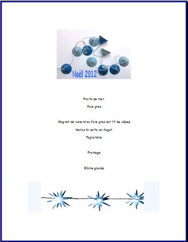 Menu Noël 2012 !!! - Page 3 M_ess_10