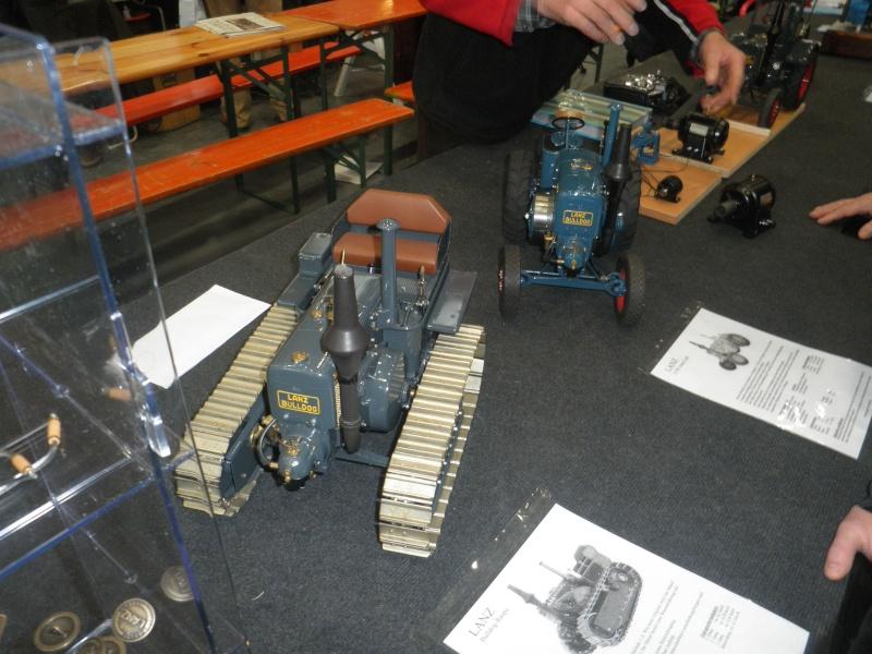 Salon de karlsruhe spécial vapeur et mécanique  P1120117