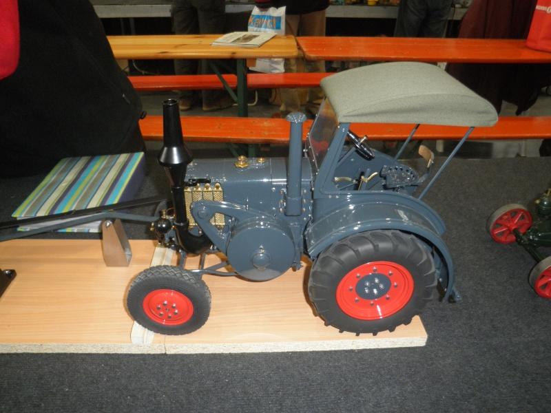 Salon de karlsruhe spécial vapeur et mécanique  P1120118