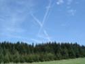 Le temps à Madelonnet du mois de septembre 2007 Nord_e10