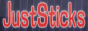 JustSticks - Portal Affili10