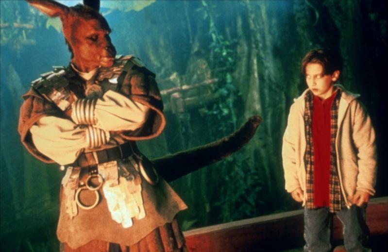 Resident Evil Les Films Magic-10