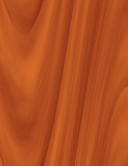 ||Galería de Texturas|| - Página 8 Madera10
