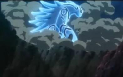 "Slayers Evolution-R Episode 02 ""OH MY HEAD !"" Slayer10"