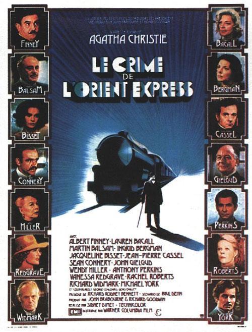 Le Crime de l'Orient-Express, de Sidney Lumet (1974). Crime_10