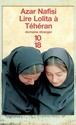 Les différentes éditions des livres et adaptations de la prochaine lecture de groupe au long cours. Azar_n10