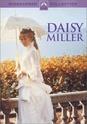 Les différentes éditions des livres et adaptations de la prochaine lecture de groupe au long cours. Daisy_10