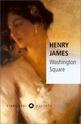 Les différentes éditions des livres et adaptations de la prochaine lecture de groupe au long cours. Henry_13