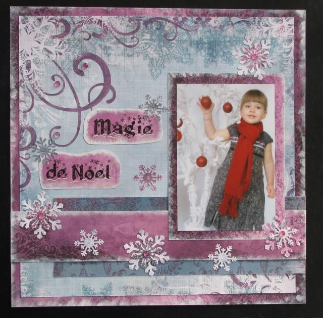 Magie de Noël 25déc 213