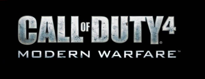 Preview Call of Duty 4 Callof10