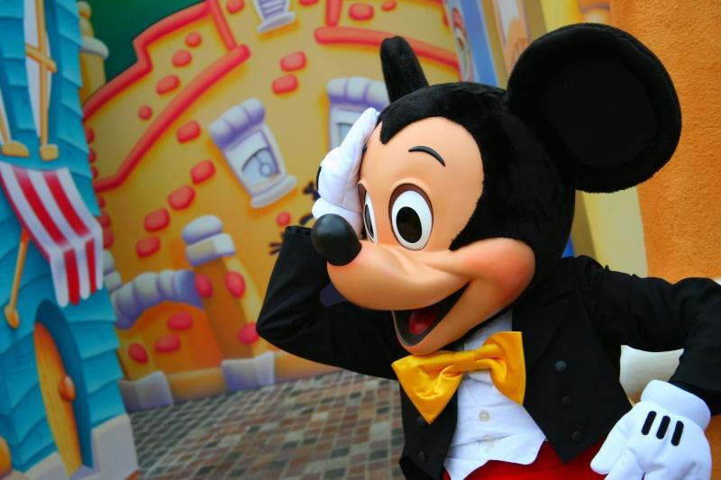 concours de photos - Page 3 Mickey10