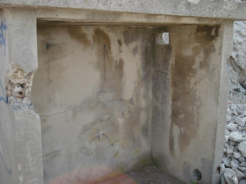 Mar 184, MKB 6./611, Croisette Fort Napoléon (Marseille, 13) Guitou10
