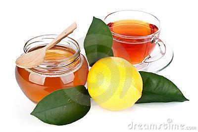 Pour maigrir, la cure de jus de citron Citron10