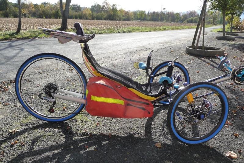 Peinture bleue (ou verte?) pour pneu de vélo: résolu ? - Page 2 Pneu_b10