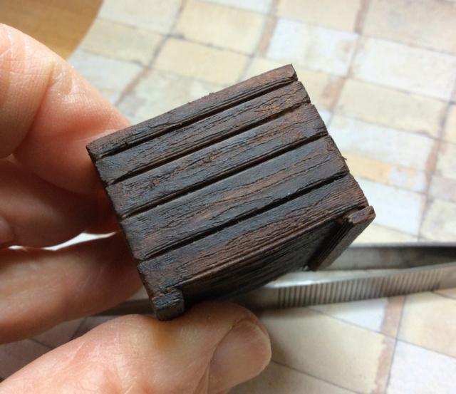 Fichiers pour serre miniature Bacboi14