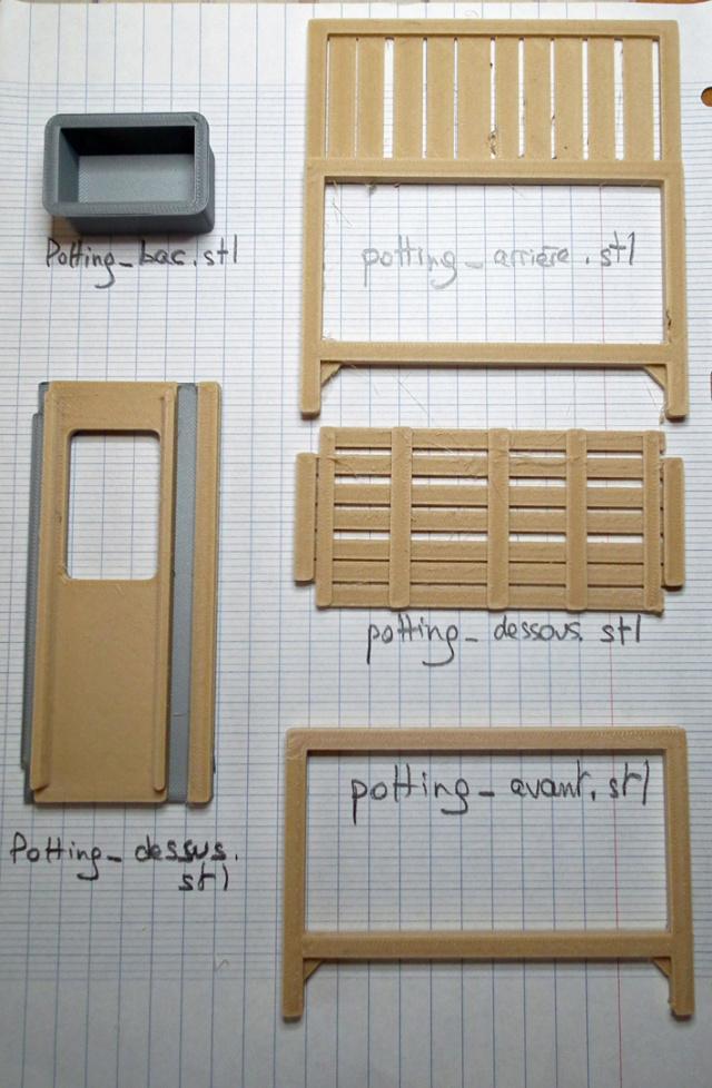 Fichiers pour serre miniature Pottin10