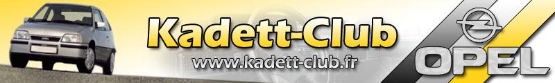 kadett-club