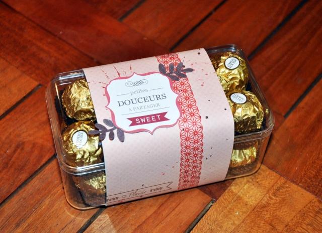 Boites chocolats Dsc_0718
