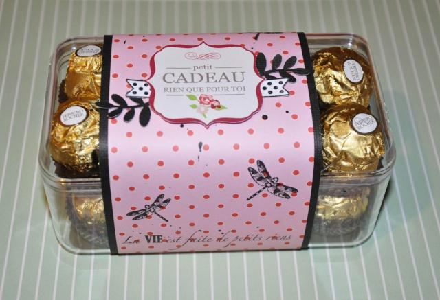 Boites chocolats Dsc_0719