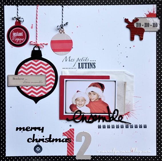 page mes petits lutinsl Noel11