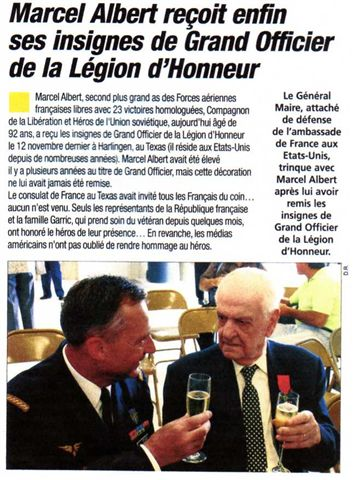 Quelques nouvelles de Marcel Albert - Page 2 Albert10