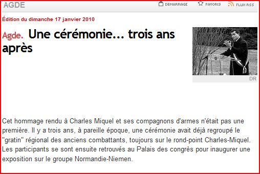 Hommage à Charles Miquel Charle11