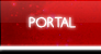 GAMING Multiplayer Portal10