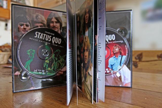 Quelle est votre dernière acquisition CD/DVD? - Page 6 Img_9510