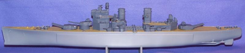 HMS King George V 100_3110
