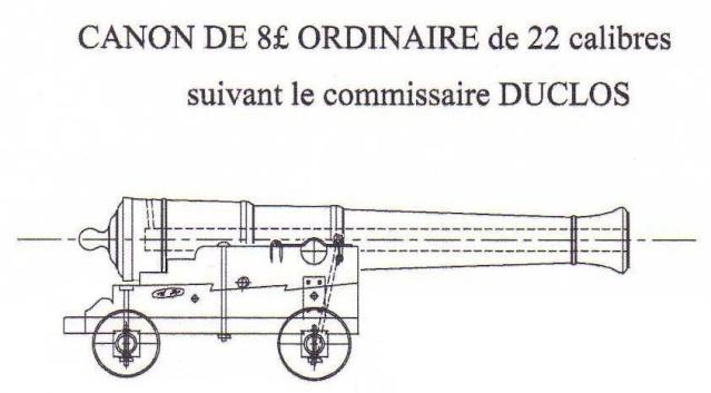 LA SIRENE    1/75,                                                                       Canon_10