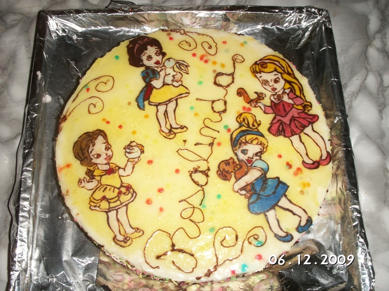 Princesses Disney Pict0011