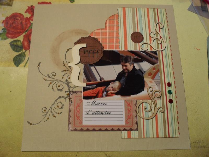 Copi'page double janvier 2010 - Page 2 Marre_10