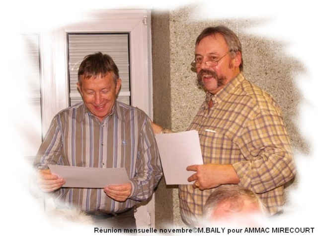 [ Associations anciens Marins ] AMMAC MIRECOURT (88) ET ENVIRONS - Page 13 Imgp1617