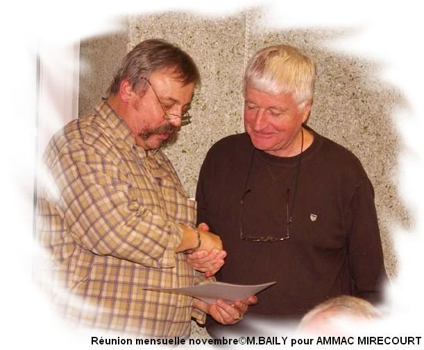 [ Associations anciens Marins ] AMMAC MIRECOURT (88) ET ENVIRONS - Page 13 Imgp1618
